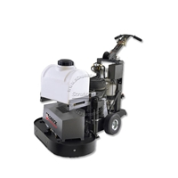 "Onyx S32ZBMNE, Propane Floor Stripper- 32"", 18HP, 12V - Brand New - Warranty!"