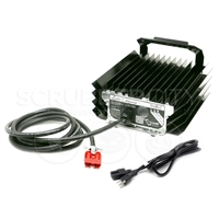 Lester Summit I Industrial Battery Charger 24 V 25 A