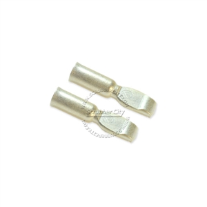 Anderson contacts size 2/0 AWG for SB350 Connectors