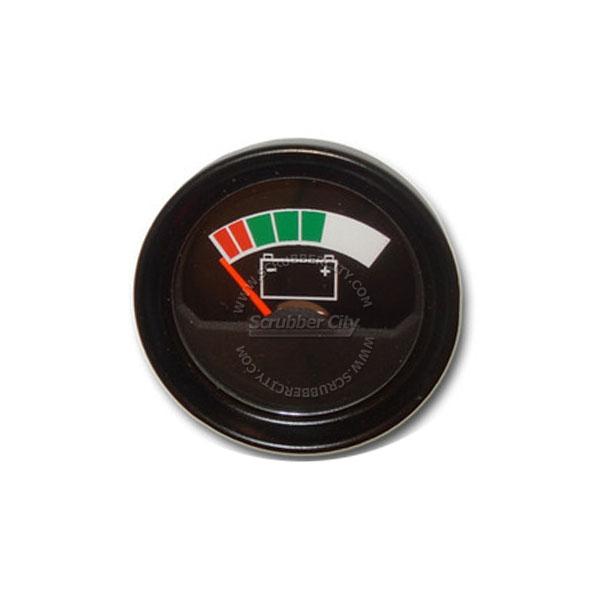 Electriccircuitexperimentslemonbattery Battery The Meter