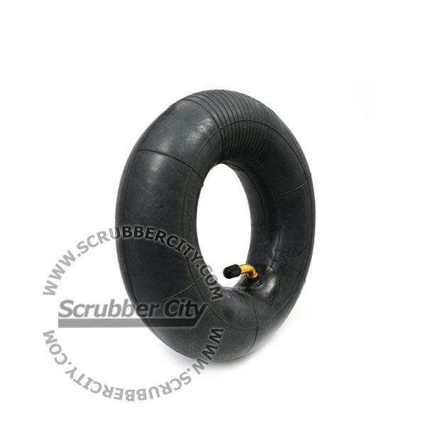 2.8//2.5-4 Inner Tube 90 degree Stem Valve
