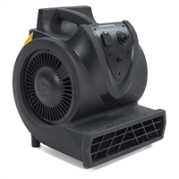 AM2400D Air Mover by Nilfisk