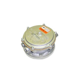 Impco Beam Fuel lock off filter OEM# VFF-30-2