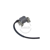 30500-ZE9-L32 - Coil assy., ignition (honda code 4542528).
