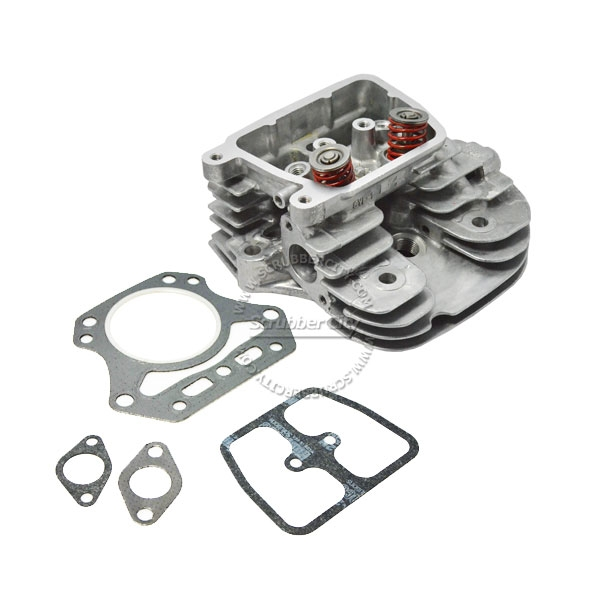 52037A - Kit - cylinder head #1 for kawasaki engines oem# 11008-6043