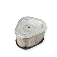 Air filter fits Kohler engines