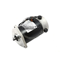 1031761AM - Motor, ele, 36vdc 2000rpm 0.50hp