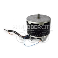 621445 - Motor Replacement for Castex BR-2500, BR-2250