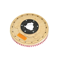 "13"" Pad driver assembly fits Cassidy (Clean-O-Matic) model 14,14A, 140"