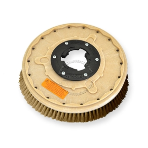 "16"" Union Mix brush assembly fits DART model 482, 483 (480 Series)"
