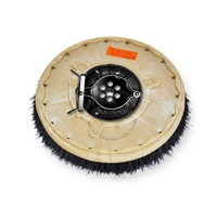 "13"" Bassine brush assembly fits Factory Cat / Tomcat model 27, 2700"