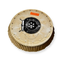 "13"" Union Mix brush assembly fits Factory Cat / Tomcat model 27, 2700"