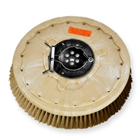 "18"" Union Mix brush assembly fits Factory Cat / Tomcat model 550D"