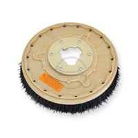 "15"" Bassine brush assembly fits HOOVER model F7089"