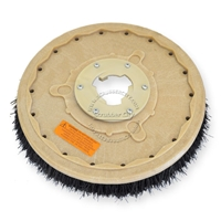 "18"" Bassine brush assembly fits HOOVER model F7091, F7093"