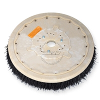 "19"" Bassine brush assembly fits POWERBOSS model SB/40"