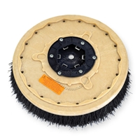 "19"" Bassine brush assembly fits MINUTEMAN (Hako / Multi-Clean) model Hako Matic B-53"