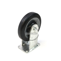 MP9420 - Wheel, w/bracket 5""