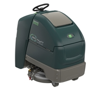 "Nobles Speed Scrub SS350 Stand-On Scrubber 20""/500mm Disc"