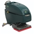 "Nobles Speed Scrub SS500 Walk-Behind Scrubber 28""/700mm Orbital ec-H2O NanoClean"