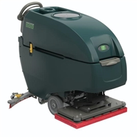 "Nobles Speed Scrub SS500 Walk-Behind Scrubber 28""/700mm Orbital"