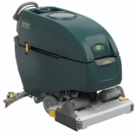 "Nobles Speed Scrub SS500 Walk-Behind Scrubber 28""/700mm Cylindrical"
