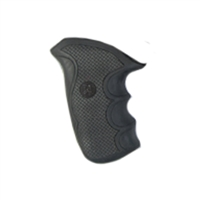 Pachmayr Taurus Grips Compact Public Defender(Polymer Frame)