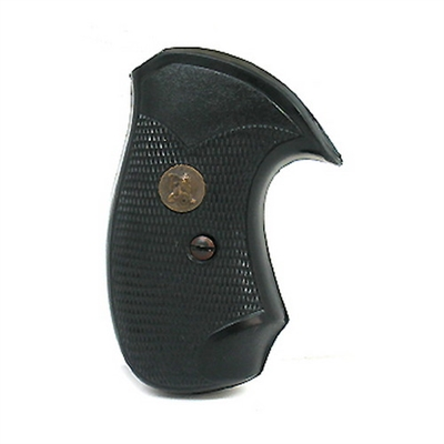 Pachmayr Compact Grips Charter Arms