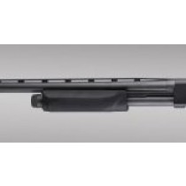 Hogue Winchester 1300 OverMolded Forend