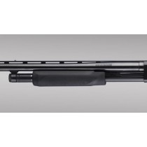 Hogue Mossberg 500 OverMolded Forend