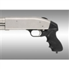 Hogue Tamer Shotgun Grip Mossberg 500