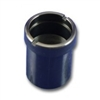 "Forend Adapter Nut for 12 Gauge Mossberg 835 model & 6.75"" Forend tubes"