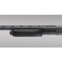 Hogue Remington 870 Overmolded Forend