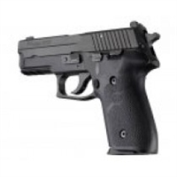 Hogue Rubber Grip for Sig Sauer P228/P229