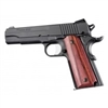 Hogue Colt & 1911 Government Grip Lamo Rosewood