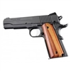 Hogue Colt & 1911 Government Grips Tulipwood