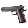 Hogue Colt & 1911 Government Grips Rosewood