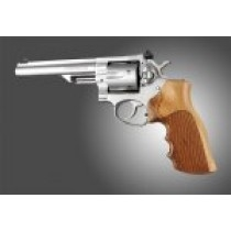 Hogue GP100/Redhawk Goncalo Alves Wood Grips