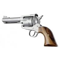 Wood Handgun Grips | Custom Wood Grips by Hogue & More
