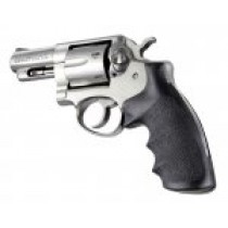 Hogue Rubber Grip for Ruger Speed Six