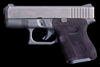 AGrip for Glock Fits Glock 26, 27, 28, 33, 39
