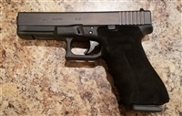 AGrip for Glock 43X and 48