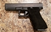 AGrip for Glock Fits Glock 20, 21, 40, 41