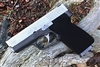 AGrip for Kahr Arms Fits P380, CW380