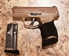 AGrip for Sig Sauer P365