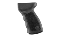 Ergo Grip, Sure Grip, Fits AK-47, Black