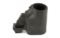 Ergo Grip, Tactical Stock Adapter, Fits Rem 870, Black Finish
