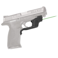 Crimson Trace S&W M&P Full/Comp Laser Guard Clam Pack