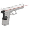 Crimson Trace LG-637 Glock Gen 3 Rear Red Laser Grip