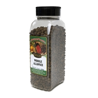 Allspice, Whole, 12 oz.